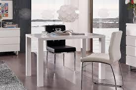 images de cuisine chaise table de cuisine plus chaises best of table et chaises ikea