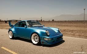 porsche 930 turbo blue reinventing iroc u2013 bisimoto u0027s 800whp watercooled porsche 930