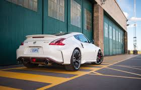 nismo nissan 370z 2018 nissan z nismo simple nismo 2018 nissan 370z nismo intended