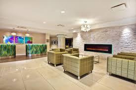 Interior Designers Kitchener Waterloo Book Crowne Plaza Kitchener Waterloo In Kitchener Hotels Com