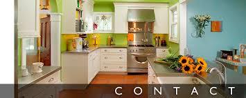 Cabinets And Designs Lexington Kentucky  WALTON AVE Suite - Kitchen cabinets lexington ky