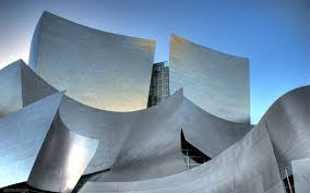 cool building designs magnificent 80 famous modern architects decorating inspiration of
