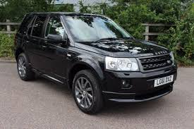used land rover freelander and second hand land rover freelander
