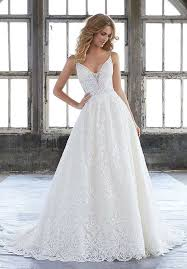 wedding dress a line a line wedding dresses