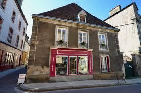 grand town house for sale nolay burgundy 12697 france4u eu