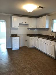 Flipping Houses by Phoenix Flip Houses Flipping Houses In Arizona And Knowing Your Buyer
