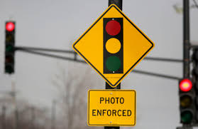 city of chicago red light tickets city council approves speed red light camera settlement chicago