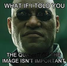 Hd Meme - hd memes image memes at relatably com