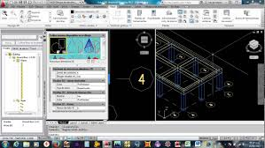 manual de structural detailling 01 youtube
