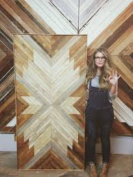 Barn Wood For Sale In Texas Best 25 Reclaimed Wood Art Ideas On Pinterest Reclaimed Wood