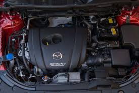 mazda account 2017 mazda cx 5 grand touring awd first test review