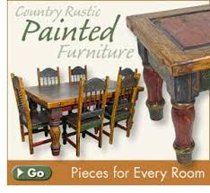 Southwest Outdoor Furniture by Mexican Furniture Rustic Furniture Southwest Style Furnishings