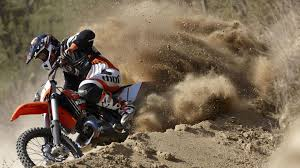 motocross bike wallpaper dirt bike wallpaper