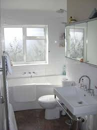 very small bathrooms designs wpxsinfo
