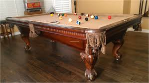 Used Pool Table by Luxury Pool Table Clearance Awesome Pool Table Ideas