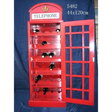 london phone booth bookcase phone booth dvd cabinet london phone booth dvd cabinet