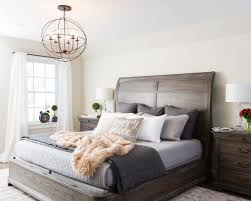 inside peak into my dream bedroom styled with joss and main