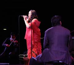 pink martini hang on little tomato pink martini pacificlectic concert reviews u0026 eclectic music news