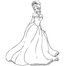 Coloriage Gratuit Princesse Imprimable Index Of S S S En Coloriage