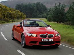 2015 bmw m3 convertible bmw m3 e93 convertible photos photogallery with 44 pics