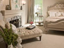 Diy Victorian Bedroom Ideas How To Choose The Right Bedroom Curtains Diy
