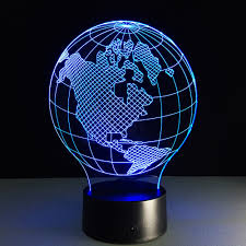 Americas Mood Map by Compare Prices On 3d Globe Map Online Shopping Buy Low Price 3d