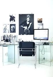 bureau chez fly meuble bureau fly meuble bureau chez but meuble bureau design