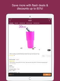 home design and decor shopping contextlogic home design decor shopping on the app store