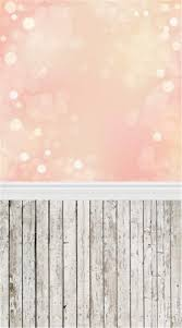 Wood Backdrop Only 15 00 Color Bubbles Newborn Baby Photo Studio Backdrop