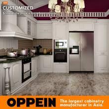 online get cheap kitchen cabinets manufacturers aliexpress com