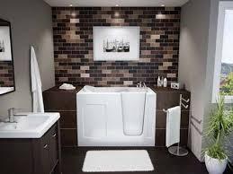 smart bathroom ideas small 12 bathroom decorating magnificent small bathroom decor