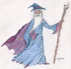 the warlock s home brew d d evolutions