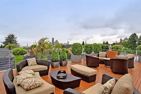 rooftop patios amazing rooftop patios with small home decor inspiration patio