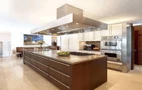 Corridor Kitchen Designs Hanging Open Kitchen Shelves Kitchen Small Corridor Kitchen Design