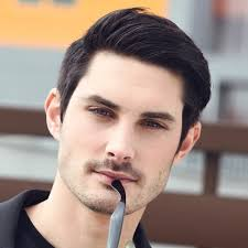 exciting shorter hair syles for thick hair mens hairstyles short haircuts for men 2016 4 2017 new and