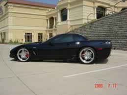 01 corvette z06 troy winters 2001 corvette z06 vortech superchargers
