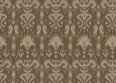 ethan allen sofa fabrics elena dusk fabric ethan allen upholstery fabrics pinterest