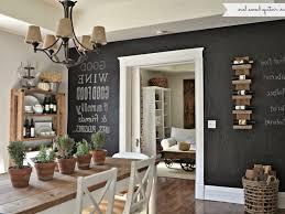 1000 ideas about home decor captivating home decor pinterest