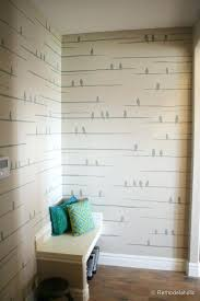 bedroom paint ideas pinterest designs for walls exceptional