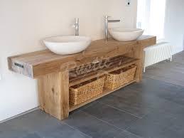 bathroom sink unit befitz decoration