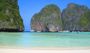 Best Beaches In The World To Visit Best Beaches In Se Asia Places To Visit Things To Do Day Trips