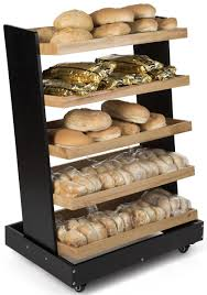 bakery display shelving units u2022 shelves