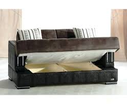 Ikea 2 Seater Leather Sofa Leather Sofa Bed Ikea Pull Out Chair Bed With Bed Sectional Sofa