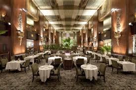 the most romantic restaurants in america insider