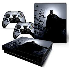 xbox one design free drop shipping chic beautiful design for xbox one x skin