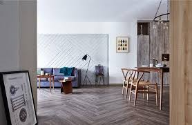 Decor Style Quiz What Is Your Decorating Style Home U0026 Decor Singapore