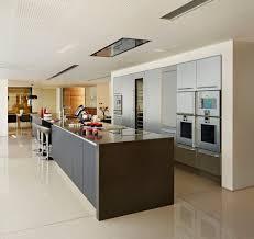 poggenpohl kitchens kitchen modern with kitchen island dark wood