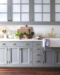 best blue for kitchen cabinets blue gray kitchen cabinets large size of of stunning kitchens blue