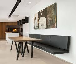 küche und co bielefeld kche und co bielefeld best architektur und huser images on