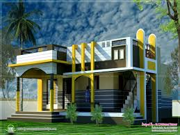 House Design Balcony Exterior Design Of House In India Photogiraffe Me